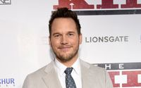 "Chris Pratt Says He ""Barely"" Has Time To Plan His Own Wedding To Katherine Schwarzenegger"
