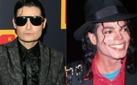"Corey Feldman Dramatically Pulling Back Support For Friend Michael Jackson In Light Of ""Horrendous"" Child Sexual Abuse Allegations"