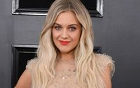 Kelsea Ballerini Talks Up Female Empowerment, Married Life and The Bachelor
