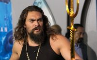 Private Plane Carrying Jason Momoa Made An Emergency Landing After Engine Fire Scare