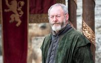 Game of Thrones Star Liam Cunningham Wants Game Of Thrones Role On His Gravestone