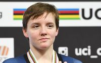 Late US Olympian Kelly Catlin's Family Speaks Out; 'She Was 'Tortured Mentally'