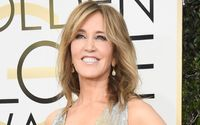 Actress Felicity Huffman Released on $250,000 Bond and Ordered To Surrender Her Passport Amid College Admissions Scandal