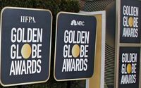 Golden Globes Sets The Ceremony Date For 2020