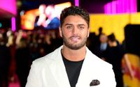 Stars of Love Island Hit Out at the Show after Former Contestant Mike Thalassitis is Found Dead