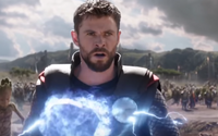 Chris Hemsworth Reportedly Quitting MCU After Avengers: Endgame