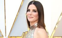 Did Sandra Bullock Secretly Marry A Year Ago?