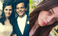 Felicite Tomlinson's Last Ever Appearance on YouTube sees Her Poignantly Undergoing a Tattoo Tribute