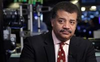 Neil deGrasse Tyson Set To Return To National Geographic After Sexual Assault Investigation