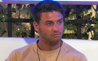 Following The Death Of Mike Thalassitis Love Island Announces Changes
