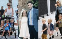 TV Personality Kristin Cavallari reveals her Husband Jay Cutler is a Stricter Parent