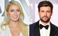 Paris Hilton and Jack Whitehall Get Flirty on Instagram After He Gets Linked To Kate Beckinsale