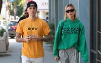 Hailey Baldwin Slams 'Dumb' Justin Bieber Fans