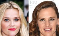 Jennifer Garner's Birthday Tribute To Reese Witherspoon is Beyond Amazing