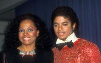 Diana Ross Speaks Out in Defense of Late Friend Michael Jackson Amid Allegations of Child Sex Abuse