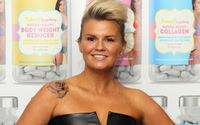 Kerry Katona Reveals Battling Suicidal Thoughts in the Past