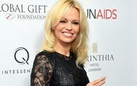 Pamela Anderson Wants Reality TV To Be Banned After Death of Two Former Stars