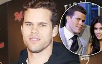 Kris Humphries Opens Up About About Divorcing Kim Kardashian, 'It Sucked'
