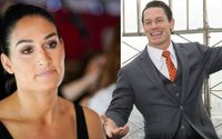 John Cena Back on the Dating Scene as He Moves on From Ex-Fiancee Nikki Bella