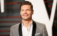 Ryan Seacrest Brought To Tears By Radio Contest Winner