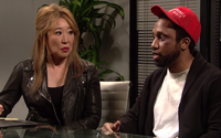 'Saturday Night Live' Spoofs The Jussie Smollett Case in a Controversial Sketch In First Episode Back After Two-Week Break