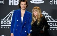 Wrong Direction: Stevie Nicks Thought Harry Styles Was in NSYNC