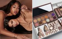 Kylie Jenner Reveals The Reason She Reduced Price Of Jordyn Woods Make-Up Line