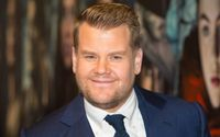 James Corden Claims Chubby People 'Never Have Sex' On TV Or In Films