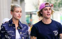 Justin Bieber Offers Lame Apology For Pregnancy Joke