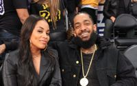Nipsey Hussle's Long Time Partner Lauren London Finally Breaks Silence On His Death