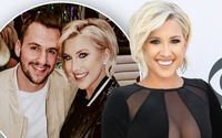 'Chrisley Knows Best' Star Savannah Chrisley is Engaged to Nic Kerdiles!