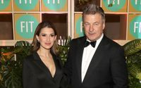 Alec Baldwin's Wife Hilaria Baldwin Reveals That She Is Experiencing A Miscarriage