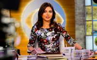 Bianna Golodryga is Leaving CBS This Morning After 6 Months