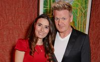 Gordon Ramsay and Wife Tana Became The Parents Of Their Fifth Child