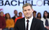 Colton Underwood Gets Crapped on By Internet After Comparing Period Blood to Literal Shit