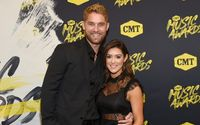 Brett Young And His Wife,Taylor Mills Are Expecting Their First Child