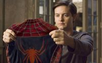 Tobey Maguire Wants To Join Another Superhero Caper