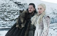 The Final Season Of Game Of Thrones Could Attract More Than One Billion Viewers