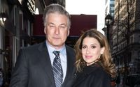 Alec Baldwin' Wife Hilaria Baldwin Confirms Sad News that She Suffered A Miscarriage;'There Was No Heartbeat Today At the Scan'