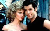 'Grease' Prequel 'Summer Loving' In Development; Fans Feel Prequel Is Unnecessary!