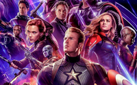 Marvel CEO Kevin Feige Says Fans Won't Get Time To Pee During Avengers: Endgame