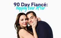 90 Day Fiance The Other Way: Premiere Date Of The New Spinoff Revealed!