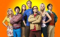 The Big Bang Theory Director Sheds Some Light On The Final Episode Of The Series