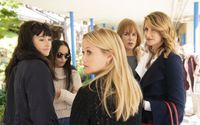HBO Releases Season 2 Teaser And Premiere Date For 'Big Little Lies'