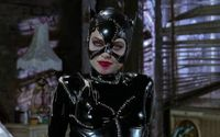 Michelle Pfeiffer Would Love To Return To Her Iconic Catwoman Role
