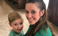 Jill Duggar Fires Back At Fans Who Roasted Her For Killing a Bee