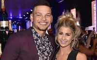 Kane Brown and his Wife Katelyn Pregnant with their First Child; 'I'm Gonna Be A Daddy'