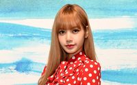 Lisa From BLACKPINK Is Now The Most Followed K-Pop Idol on Instagram