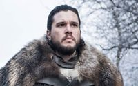 ​Kit Harington Reveals He Almost Lost A Testicle While Filming Major Game Of Thrones Scene