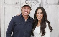 Chip and Joanna Gaines Announce Their Very Own Streaming Service